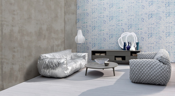 nuvola-collection-group