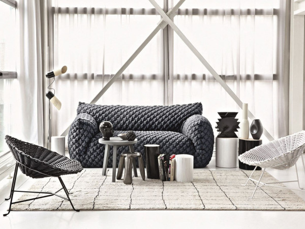 nuvola-collection-sofa-lifestyle