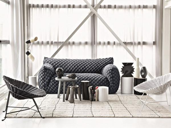 nuvola-collection-sofa-lifestyle