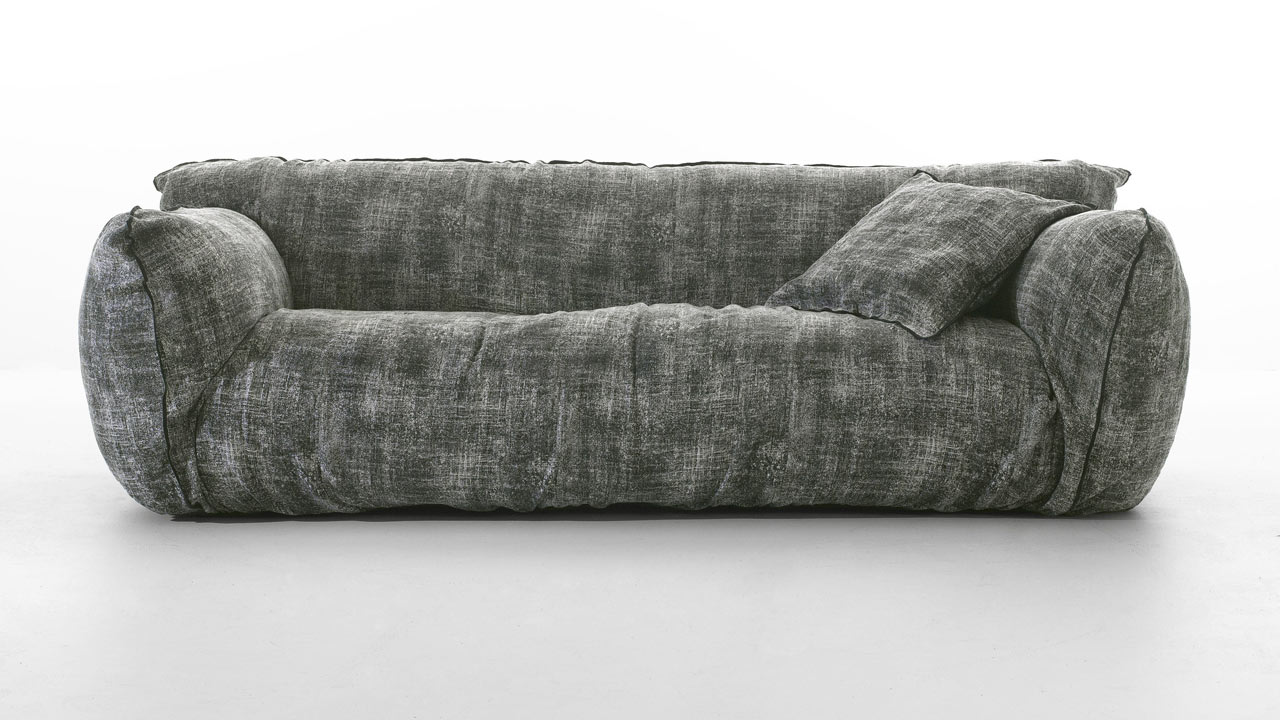 nuvola-collection-sofa