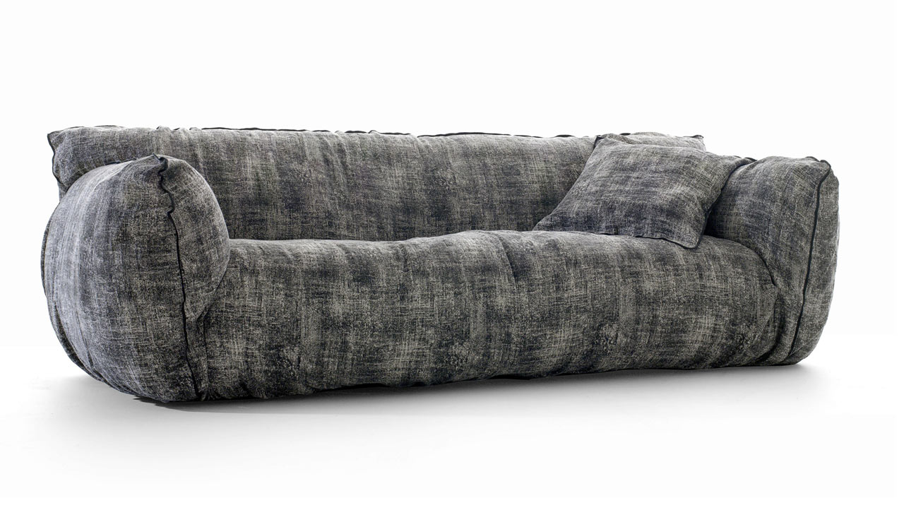 Nuvola Collection by Gervasoni