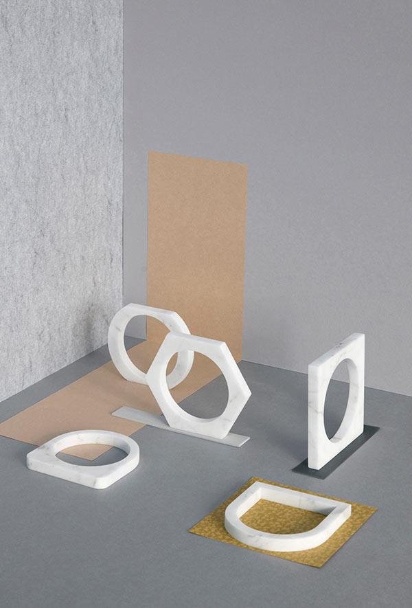 oform-jewelry-10