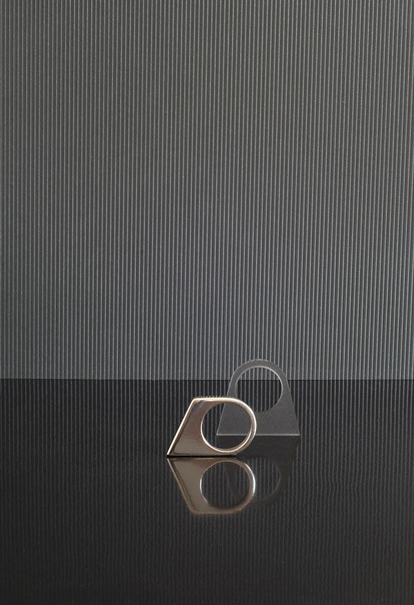 oform-jewelry-3