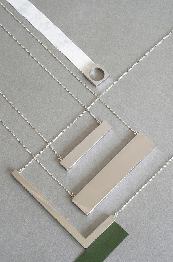oform-jewelry-4