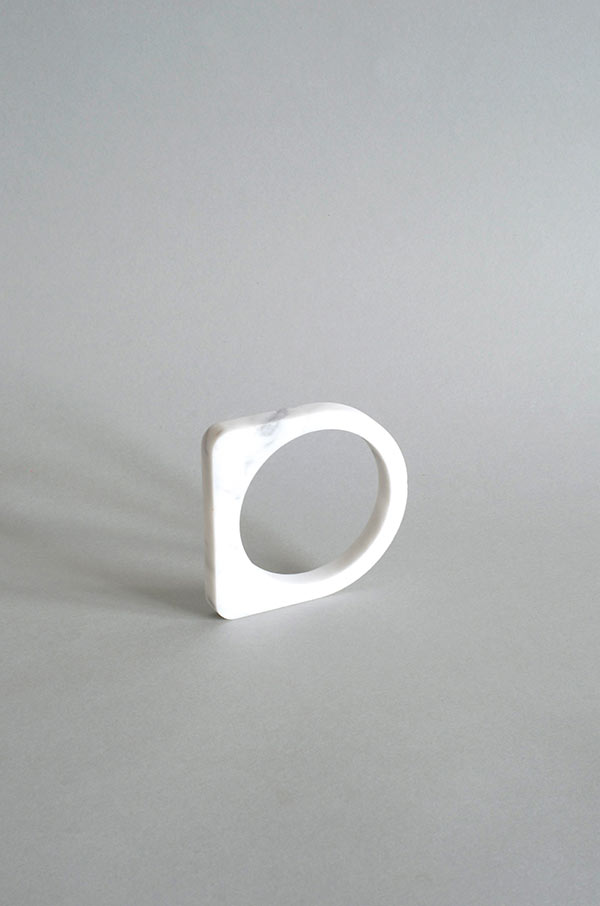 OFORM Modern Geometric Jewelry in style fashion main  Category