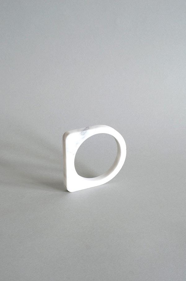 oform-jewelry-8