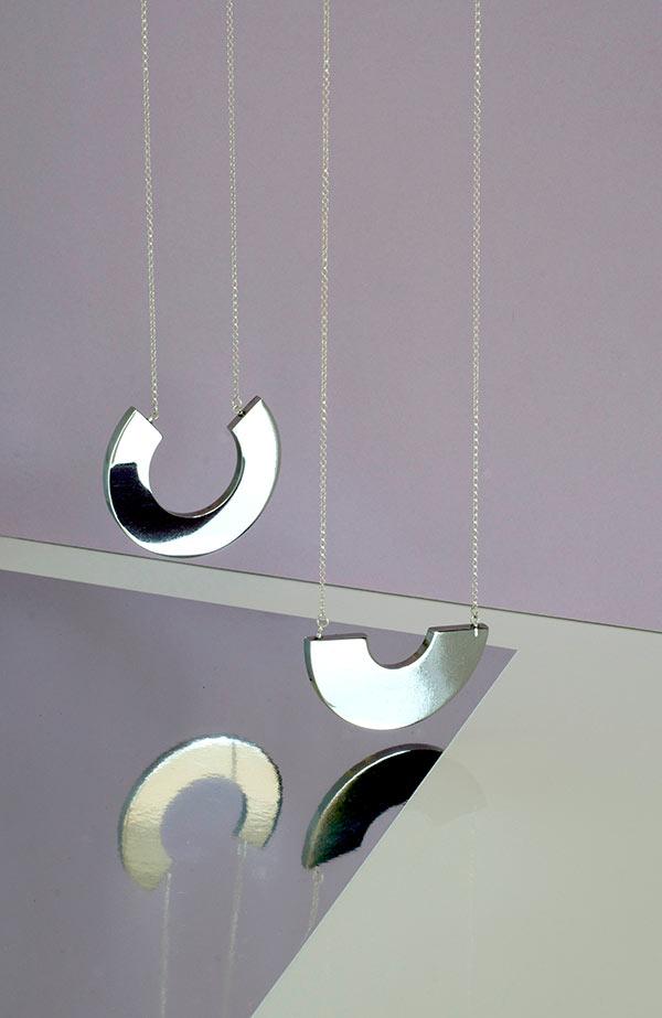 oform-jewelry-9
