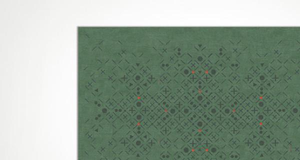 persy-rug-green-samuel-accoceberry