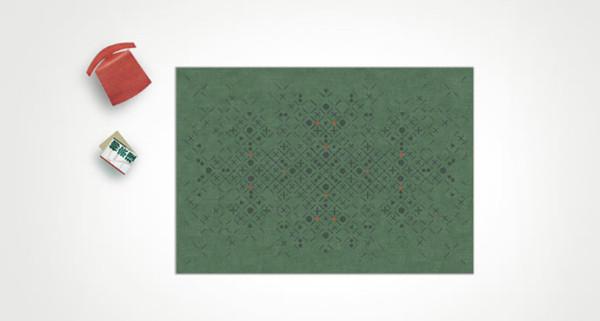 persy-rug-green2-samuel-accoceberry