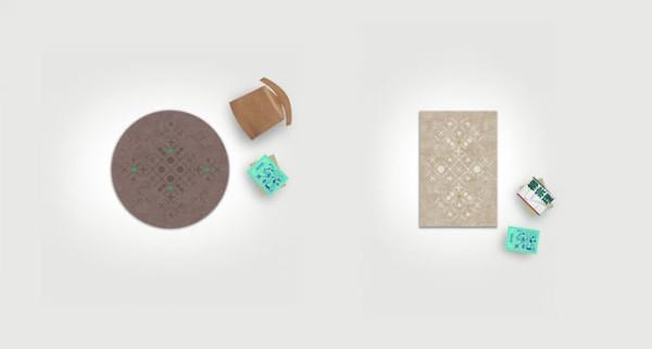 persy-rug-neutral-samuel-accoceberry