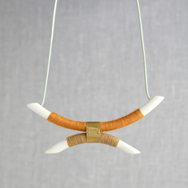 pigeon-toe-ceramics-double-curve-necklace