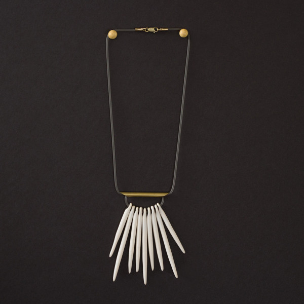 pigeon-toe-ceramics-fringe-long-necklace