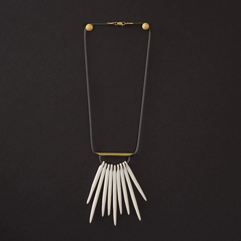 pigeon-toe-ceramics-fringe-long-necklace