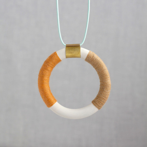 pigeon-toe-ceramics-wrap-necklace