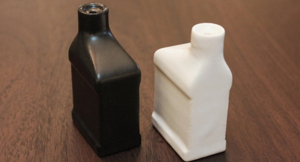salt-pepper-bottles