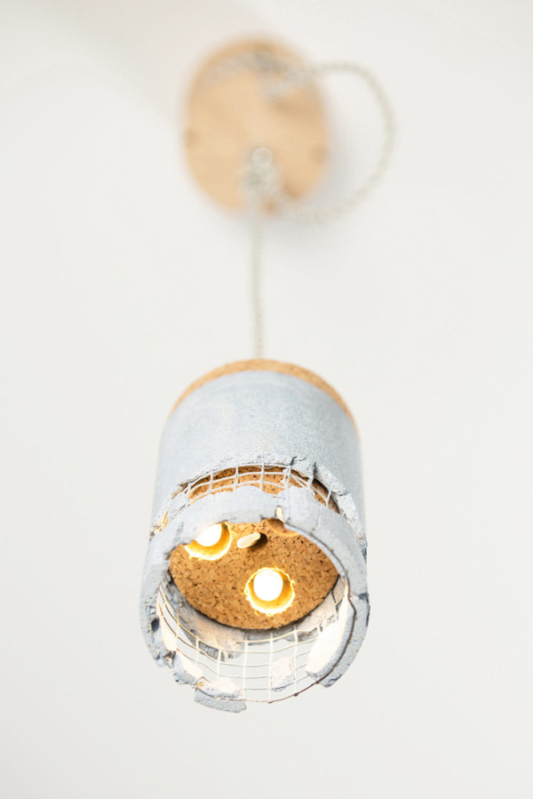slash-lamp-concrete-lighting-hanging