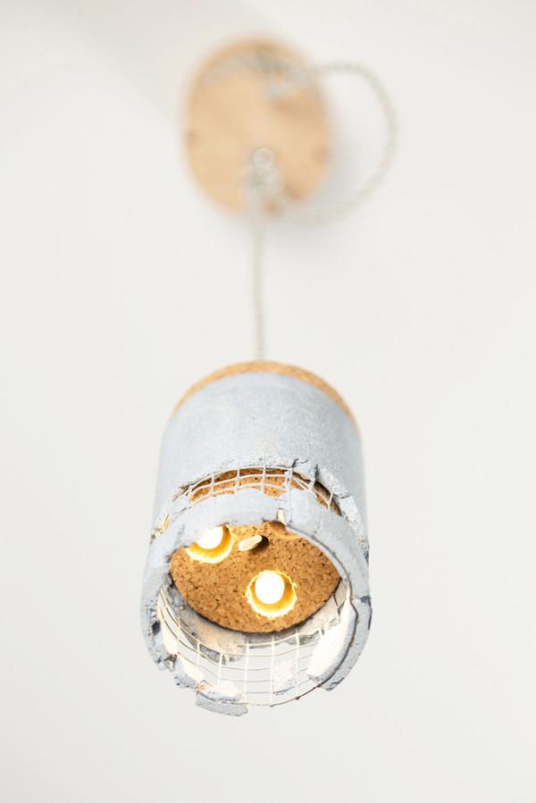 slash-lamp-concrete-lighting-hanging