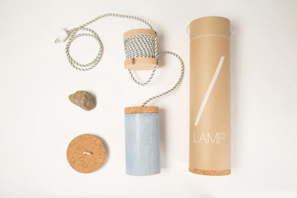 slash-lamp-concrete-lighting-parts