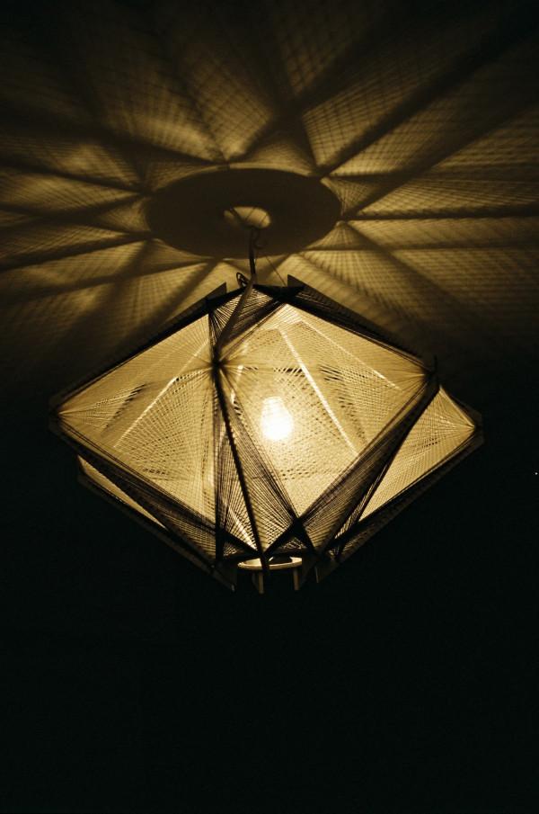 sputnik-lamps-4