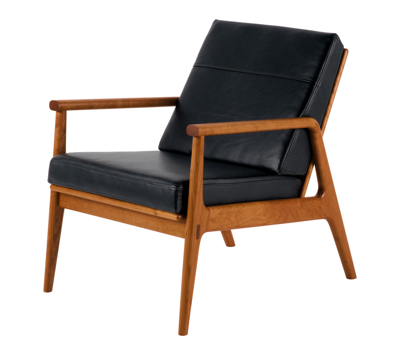 thos-moser-fahmida-chair-black