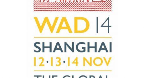 World Architecture Day 2014 Global Summit