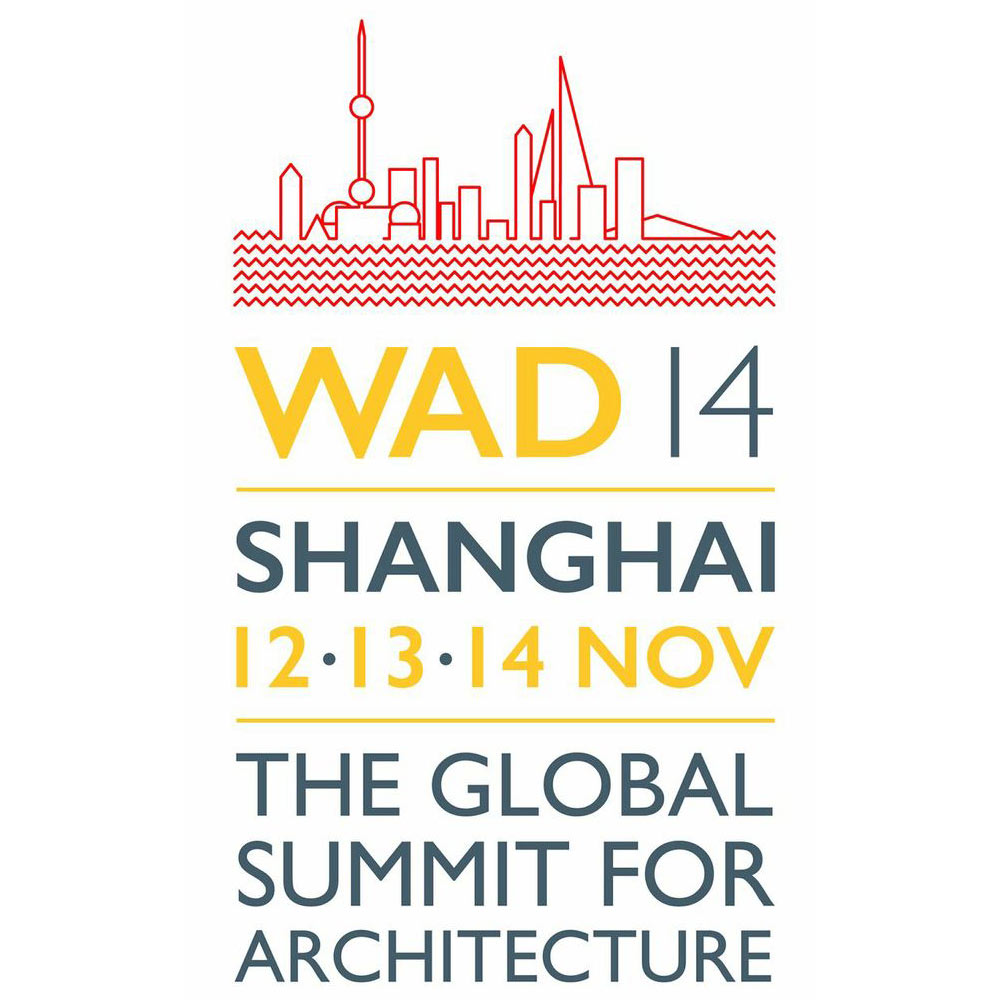 World Architecture Day 2014 Global Summit