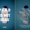 3P.E.A.D Not Dead 6_8blue