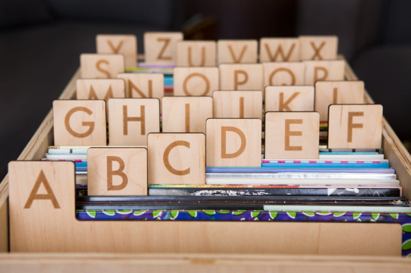 A-Z-Vertical-Futura-dividers-in-use