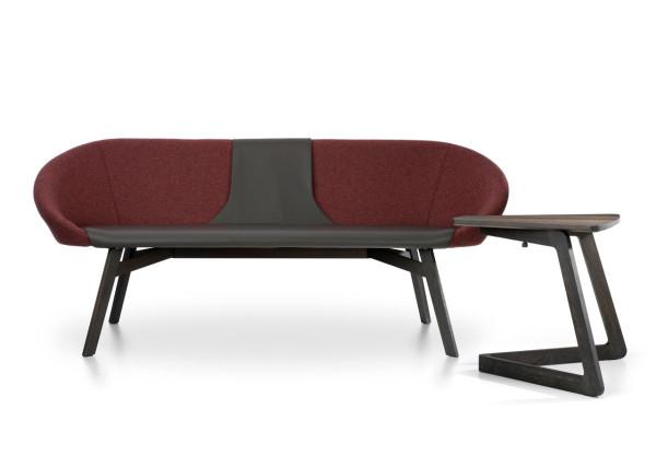 ames Furniture: A Mix of Columbian & Scandinavian Vibes