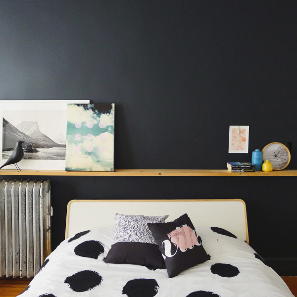 AnnaDorfman_DoorSixteen-Society6_bedroom-2