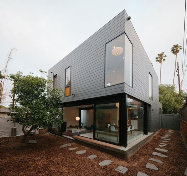 Bay-Street-Bittoni-Architects-10