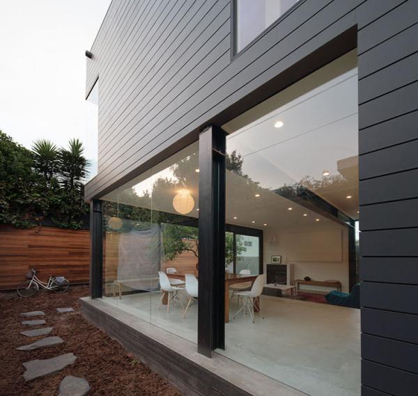 Bay-Street-Bittoni-Architects-11