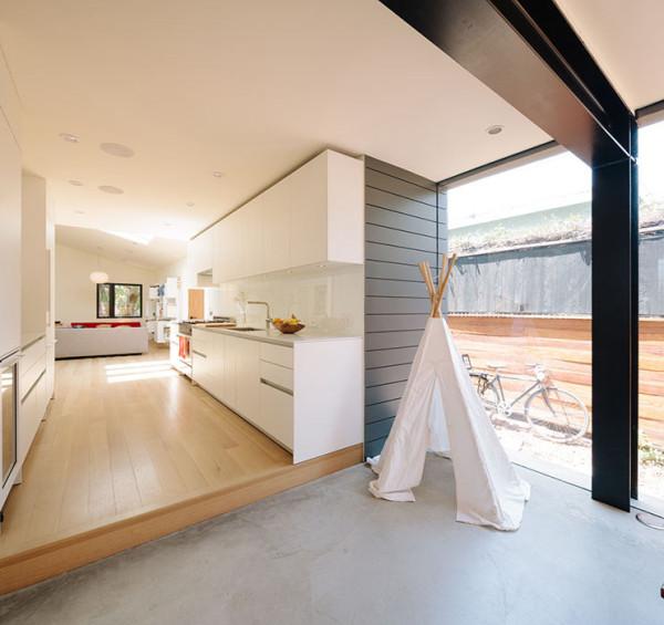 Bay Street Bittoni Architects 3