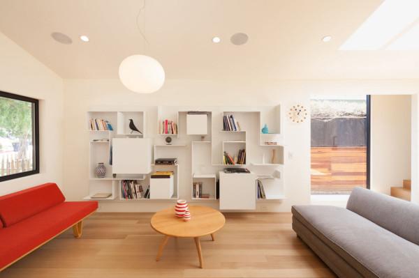 Bay-Street-Bittoni-Architects-4