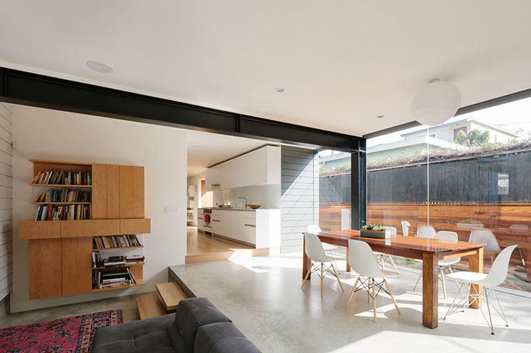 Bay-Street-Bittoni-Architects-7
