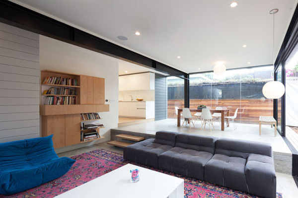 Bay-Street-Bittoni-Architects-8