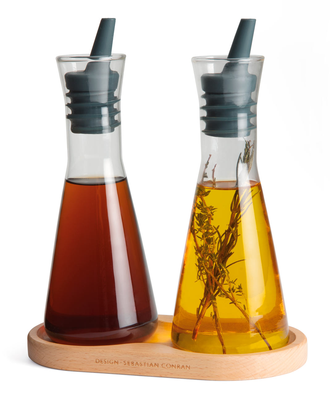 Beautility-Sebastian-Conran-Universal-Expert-11-5016Oil_and_vinegar_set