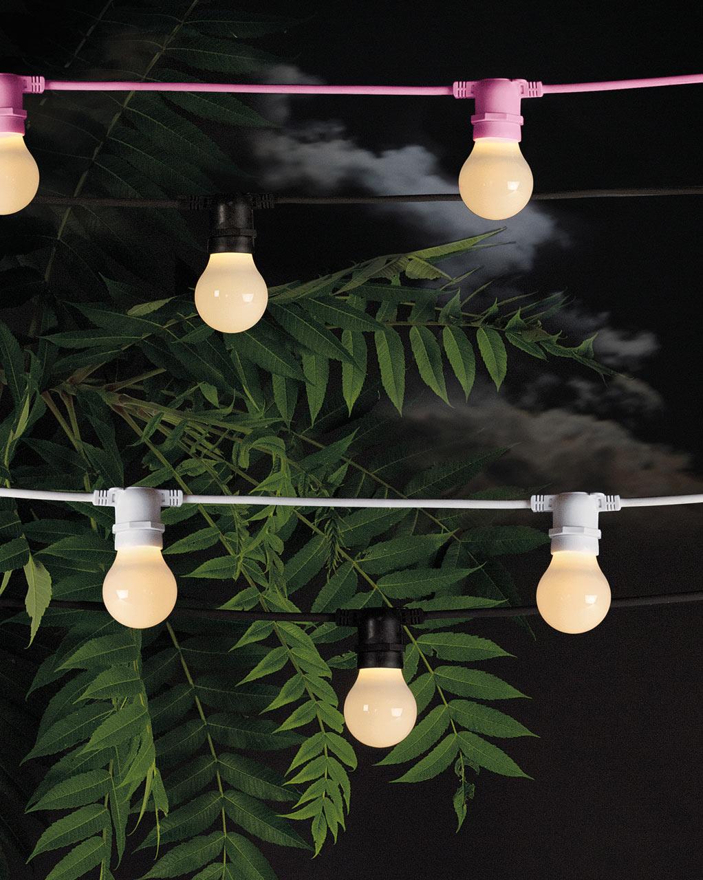 Bella vista weatherproof outdoor lights design milk bella vista weatherproof outdoor lights workwithnaturefo