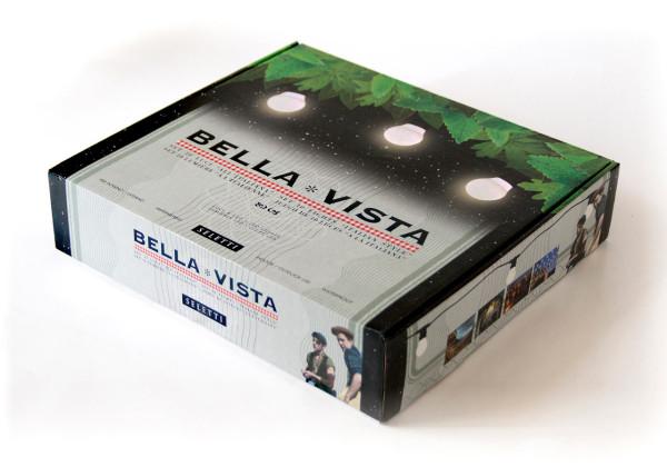 Bellavista-lights-Selab-Seletti-10