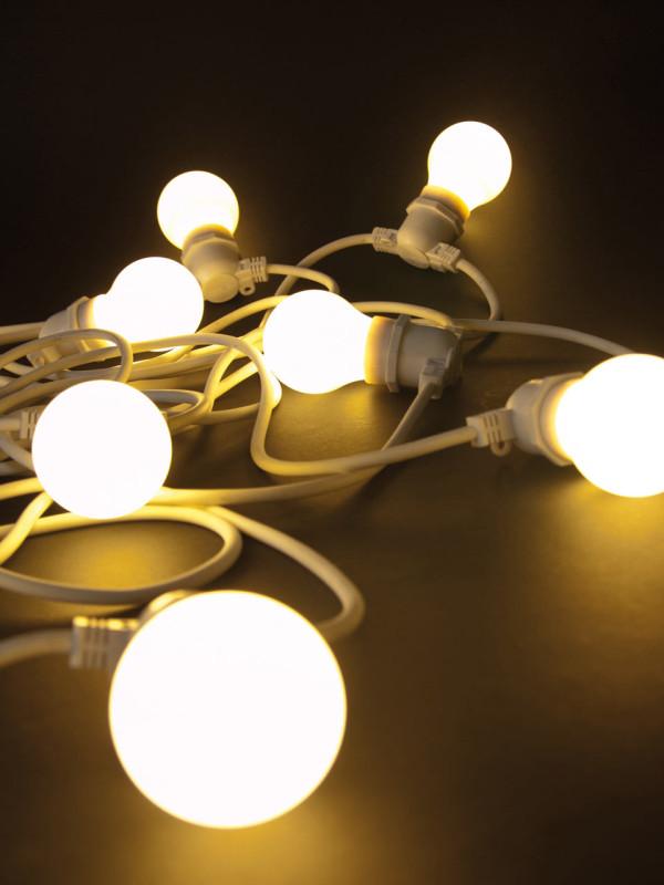 Bellavista-lights-Selab-Seletti-3