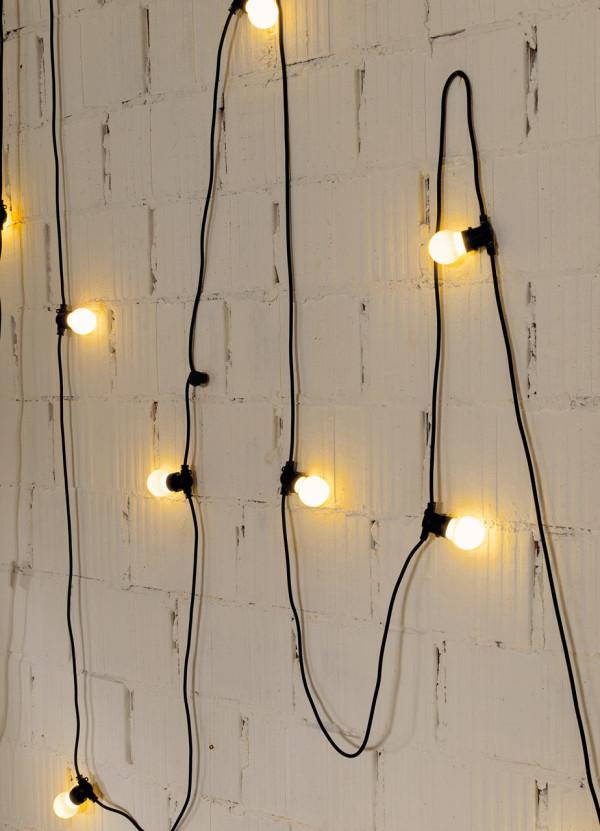 Bellavista-lights-Selab-Seletti-4a
