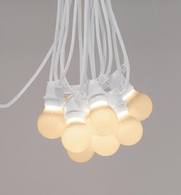 Bellavista-lights-Selab-Seletti-6
