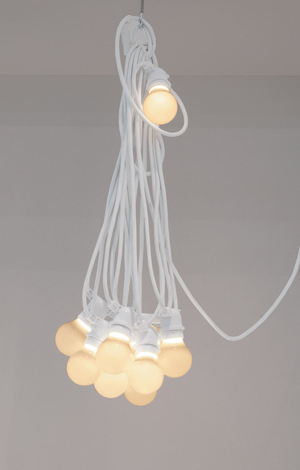 Bellavista-lights-Selab-Seletti-7