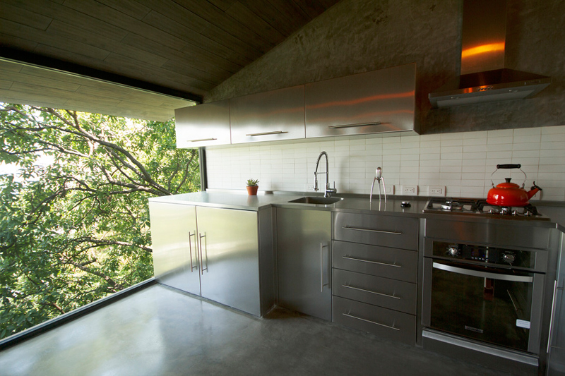 CHIPINQUE-Renovation-Jakob-Gomez-4