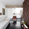 Cobogo-Apartment-Filipe-Ramos-2