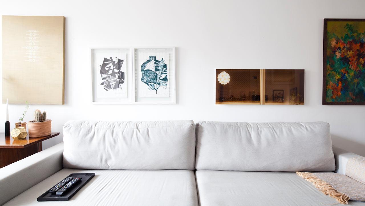 Cobogo-Apartment-Filipe-Ramos-4