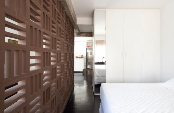 Cobogo-Apartment-Filipe-Ramos-7