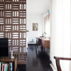 Cobogo-Apartment-Filipe-Ramos-9