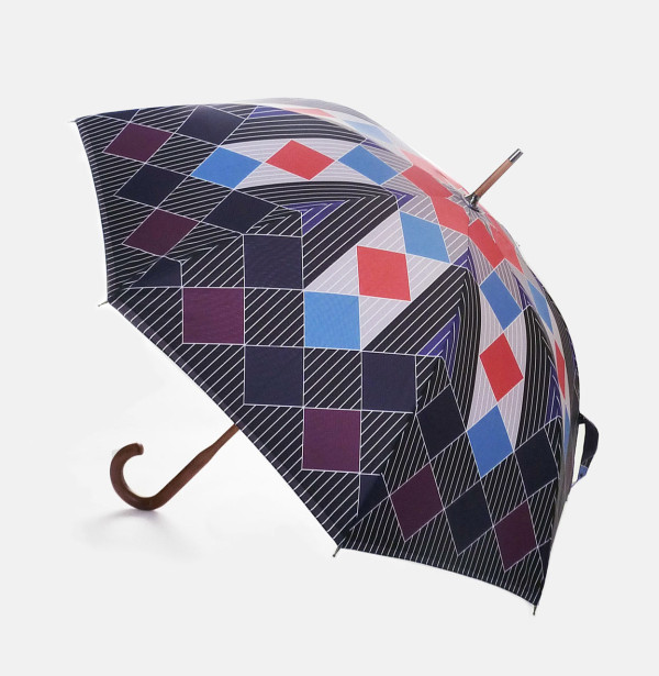 DavidDavid-Walking-Stick-Umbrella-10-U10