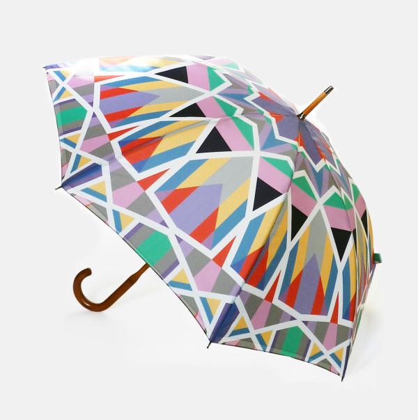 DavidDavid-Walking-Stick-Umbrella-2-U1